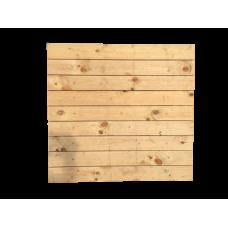 Настил деревянный 100х100 см