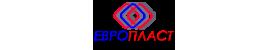 ООО «ЕвроПласт»